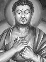 毘盧遮那佛