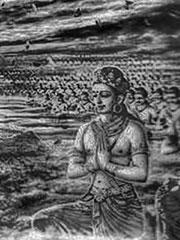Abhidhamma Pitaka
