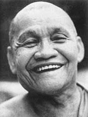 Ajahn Chah Subhatto