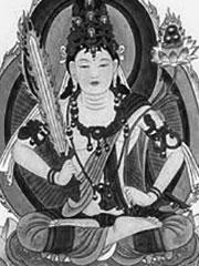 Akasagarbha