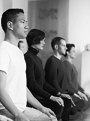 American Zen Teachers Association