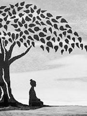 Atman Buddhism