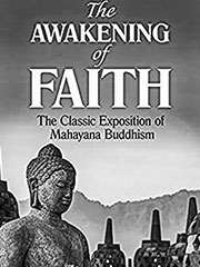 Awakening of Faith in the Mahayana