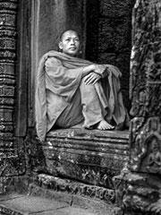 Bodhisattva Vows