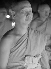 Buddha Dhatu