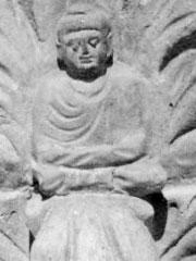 Buddhism And The Roman World