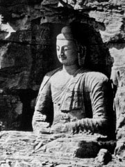 Buddhism In Afghanistan