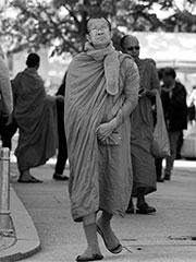 Buddhism in Croatia