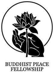 Buddhist Peace Fellowship