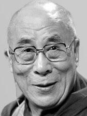 Buddhist Philosophy
