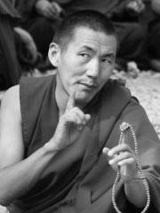Buddhist Polemics