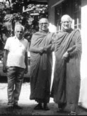 Buddhist Publication Society