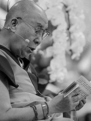 Buddhist Terms And Concepts