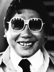 Chogyam Trungpa