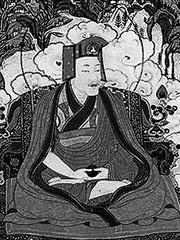 Dagpo Lhaje