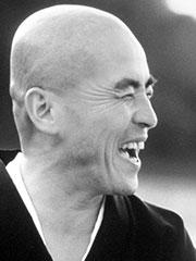 Dainin Katagiri