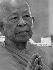 Dhammakāya Movement