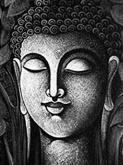 Dharmaguptaka