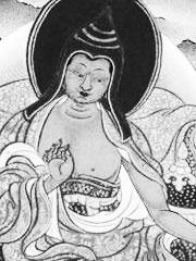 Dharmakirti