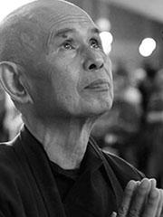 Engaged Buddhism
