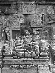 Gandavyuha Sutra