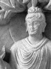 Greco Buddhism