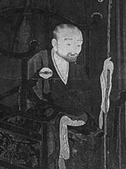 Hamheo Teuktong