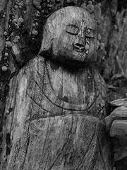 History Of Buddhism