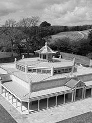 Kadampa Buddhist Temple