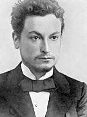 Karl Eugen Neumann