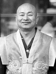 Lu Sheng Yen