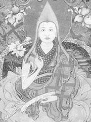 Lungtok Gyatso