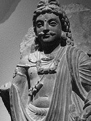 Mahadharmaraksita