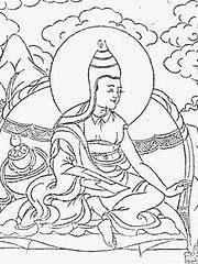 Maitreya Natha