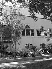 Minnesota Zen Center