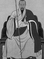 Mokuan Shoto