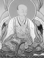Ngawang Lozang Gyatso