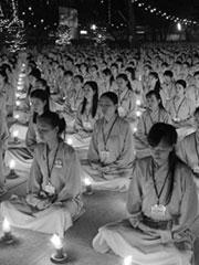 Nikaya Buddhism