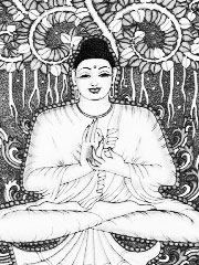 Nirmanakaya