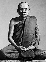 Nyanasamvara Suvaddhana