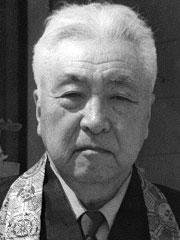 Nyogen Senzaki