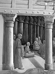 Patimokkha