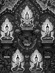 Pratyeka Buddha