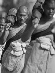 Southern Buddhism