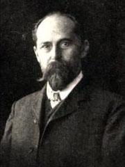 Subhadra Bickshu (Friedrich Zimmermann)