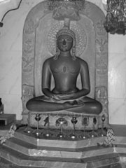 The Caitika school of Buddhism