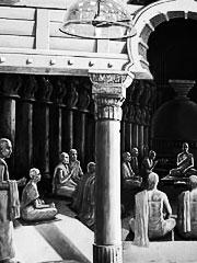 Third Council