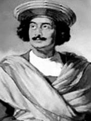 রাজা রামমোহন রায়