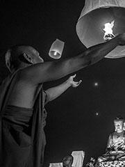 Buddhist Religious Philosophy