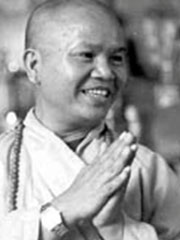 Dr. Thich Thien An